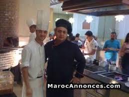 demande d emploi chef de cuisine demande d emploi chef de cuisine demandes d emploi 16h13 29 12