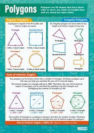 Regular Pentagon Interior Angles The 25 Best Polygon With 7 Sides Ideas On Pinterest Six Sided