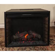 sunny designs sedona fireplace media console 3486ro 50r home
