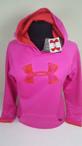 Under Armour Kids Clothes Buy Cheap Online Under Armour Jackets Pink Kids Fine Shoes