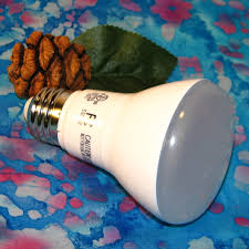 20 Watt Led Light Bulbs by Br20 Led Light Bulbs 3000k 7 Watts
