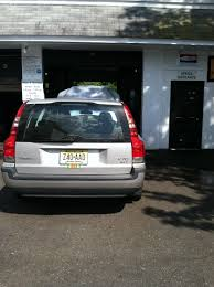 volvo office volvo repair paramus nj lincoln ave auto 973 427 4318