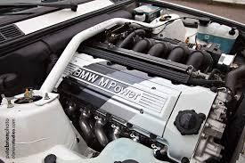 bmw m3 e36 engine fs s50b32 engine with 88k bmw m3 forum com e30 m3