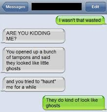 Funny Texts Memes - are your girlfriend s texts this hilarious texting fails haha