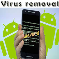 virus removal for android virus removal tips android apps on play