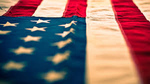 Flag Download Free American Flag Background Download Free Awesome High Resolution