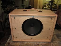 building a guitar cabinet diy guitar amplifier cabinet diy cbellandkellarteam