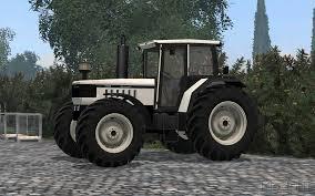 lamborghini truck lamborghini 1706 v1 0 modai lt farming simulator euro truck