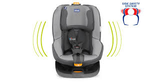syst e isofix si e auto oasys 1 isofix evo gr 1 sicurezza in auto chicco it