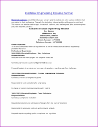 engineering resume template word unique engineering resume templates word engineer cv qa engineer