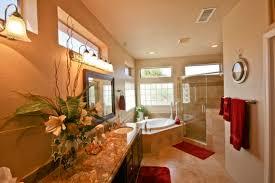 buy new kitchen cabinet doors kitchen cabinet oak cabinet doors ready to assemble kitchen