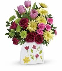 flower shops in colorado springs flower delivery colorado springs co flower shop colorado springs
