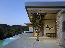 contemporary greek architecture 2650 dohile com