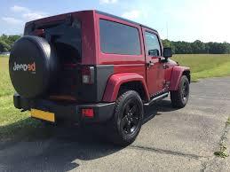 jeep africa jeep mhh international