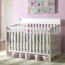 How To Convert A Graco Crib Into A Toddler Bed Toddler Bed Best Of Graco Crib Into Toddler Bed Graco Crib Into