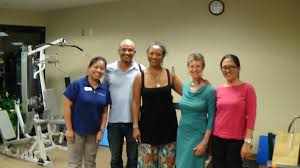 oakland manual therapy aaa physical therapy columbia maryland physical therapy