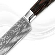 aliexpress com buy xyj brand stainless steel knife 5 inch