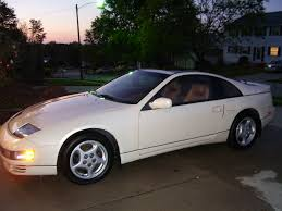 nissan 300zx partial trade for a 500hp nissan 300zx twin turbo sportbikes net