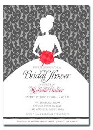 wedding invitations target target photo invitations 7436 as well as target baby shower