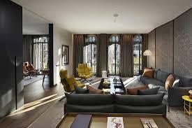 luxury hotel offers u0026 packages passeig de gracia mandarin