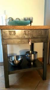 petit plan de travail cuisine petit meuble de cuisine pas cher beau résultat supérieur 60