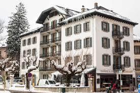 chambre neuf chamonix langley hotel gustavia chamonix mont blanc booking com