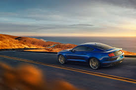 ford mustang dubai ford mustang sports car 2018 dubaiposter