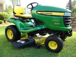 john deere x304 the best deer 2017