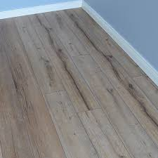 ac5 laminated flooring heavy business use commercial laminate
