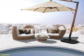Best Spray Paint For Metal Patio Furniture by Space Saving Outdoor Furniture Americas Best Furniture