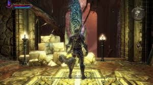 How To Read A Map Kingdoms Of Amalur Reckoning Part 6 How To Read A Map Youtube