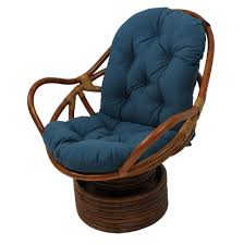 wicker swivel rocker patio chairs home design ideas