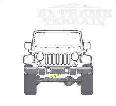 1997 jeep wrangler problems jeep wrangler track bars explained extremeterrain