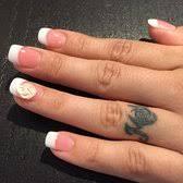 nail chic 149 photos u0026 89 reviews nail salons 5932 newpark