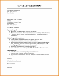 thanksgiving letter templates reasons briefing note templates this is the perfect thankyou