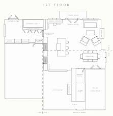 home plans with mudroom bungalow house plans with mudroom new baby nursery ranch house