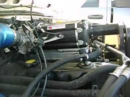 jeep grand 4 0 supercharger supercharged jeep 4 0l