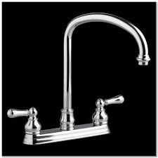 standard reliant kitchen faucet standard kitchen faucet aerator sink and faucet home