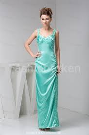 dresses for mature wedding guests trendy karen millen with