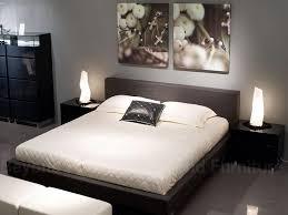bedroom grey bedroom furniture beautiful best 25 grey bedroom set