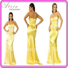 80s prom dress for sale 80s prom dresses for sale cheap dresses