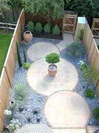 Backyard Pavers Diy Yard Paving Ideas U2013 Affordinsurrates Com