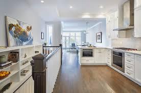 Home Decor Nyc Home Decor Fresh Interior Decorator Nyc Room Design Plan Fancy