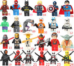 motocross action figures thor motocross picture more detailed picture about 24 styles new