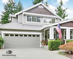 home renovation loan the va home renovation loan can turn a fixer upper into a show