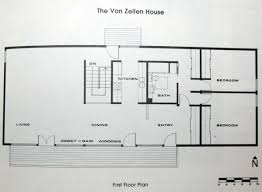 house plans with elevators 19 luxury house plans with elevator dvprt info