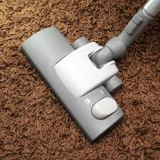 Rug Cleaning Products Safe Rug Cleaning Services Farmingdale Carpet Cleaning
