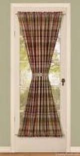 kitchen door curtain ideas kitchen door curtains eulanguages net