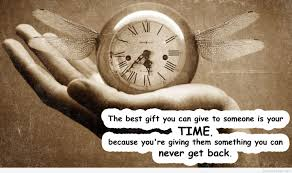 quotes about time gift inspirational quotes random popular