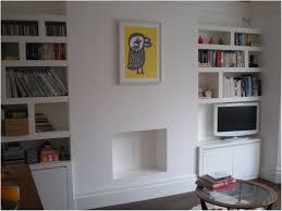 Ikea Halved Rug 100 Home Bar Design Books Apartments Wastafel Kitchen Bar
